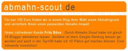 abhmahnscout121.jpg