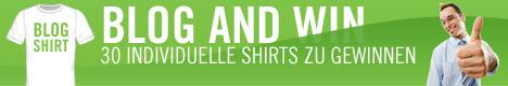 shirt-banner1.jpg